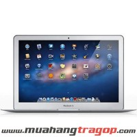 Laptop Apple Macbook Air MC966ZP/A
