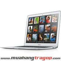 Laptop Apple Macbook Air MC968ZP/A