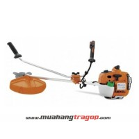 Máy cắt cỏ Husqvarna 325RX