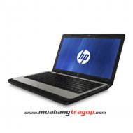 Laptop HP 450 (D5J86PA)