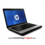 Laptop HP 450 (D5J85PA) Grey