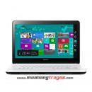 Laptop Sony Vaio SVF1421PSG Black, White