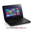 Laptop Sony Vaio SVF15328SGB Black, White