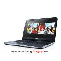 Laptop Dell Inspiron 15R-T5537 M5I5542W Silver