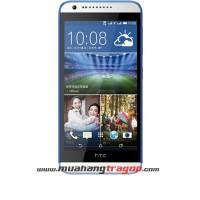 Điện thoại HTC Desire 820Q
