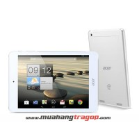 Máy tính bảng Acer Iconia A1-830-2Csw-L16T Silver