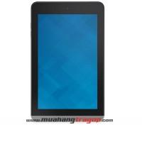 Máy tính bảng Dell Venue 7 3740 - 1FC3C Black