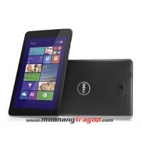Máy tính bảng Dell Venue 8 3840 - 6GY6F 4G Black