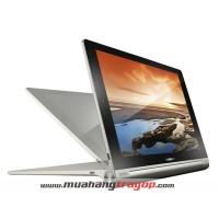 Máy tính bảng Lenovo B8080-H Yoga 10HD+ MSM8228 (59411683) Silver