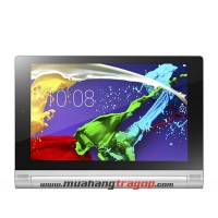 Máy tính bảng Lenovo Yoga2-830LC Z3745 (59429240) Flat