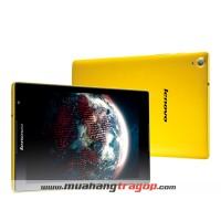 Máy tính bảng Lenovo S8-50LC Z3745 (59429256) Yellow