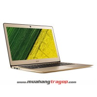 Laptop Acer SF314-51-518V (NX.GKKSV.002)