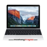 Macbook 12 Retina MLHA2 (Silver)