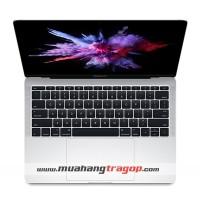 MacBook Pro 13in Retina MLUQ2 SLIVER (2017)