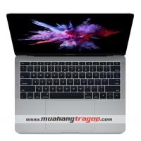 MacBook Pro 13in Retina MLL42 GRAY (2017)