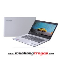 Laptop Lenovo Ideapad 320-14ISK (80XG007SVN)