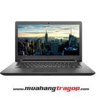 Laptop Lenovo Ideapad 110-14IBR(80T600AFVN)