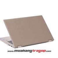 Lenovo Ideapad YOGA 520-14IKBR (81C80088VN)