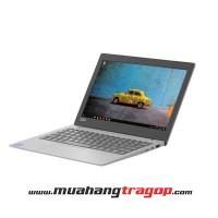 Laptop Lenovo Ideapad 120S 11IAP (81A400DYVN)