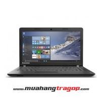 Laptop Lenovo IdeaPad 320-14IAP (80XQ0062VN)