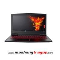 Laptop Lenovo IdeaPad Y520-15IKBN (80WK015GVN)