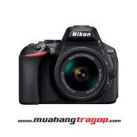 Máy ảnh Nikon D5600(18-55)