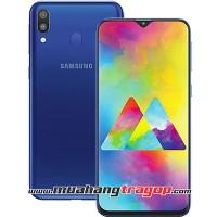 Điện thoại Samsung Galaxy M20(M205G)