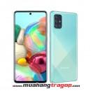 Điện thoại Samsung Galaxy A71 (SM-A715FZSDXXV)