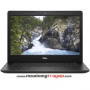 Laptop Dell Inspiron 3493 (N4I5136W) Silver