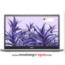 Laptop Dell Inspiron 5391 (N3I3001W)