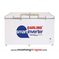 Tủ đông Darling DMF-9779ASI