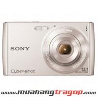 Máy ảnh Sony DSC-W510