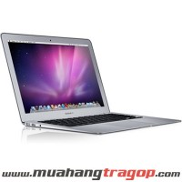 Laptop Macbook Air MC505ZP/A