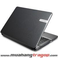 Laptop Gateway NV47 H12V-2331G50Mnkk