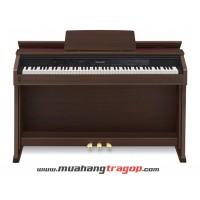 Đàn piano điện Casio AP-450 BK/BN