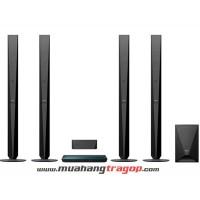Dàn âm thanh Sony BDV-E6100