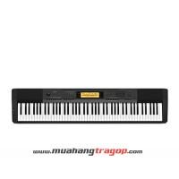 Đàn piano điện CDP 230R