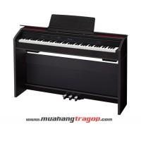 Đàn piano điện PX-850BK-WE-BN