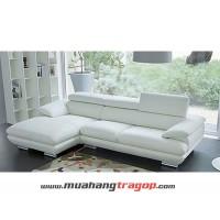 Ghế Sofa phòng khách G012