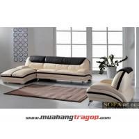 Ghế Sofa phòng khách G026