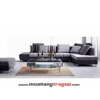 Ghế Sofa phòng khách G059