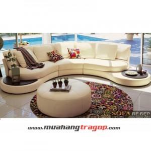 Ghế Sofa phòng khách G077