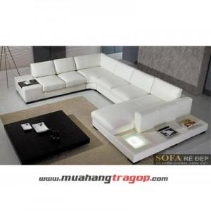 Ghế Sofa phòng khách G084