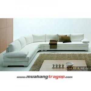 Ghế Sofa phòng khách G146
