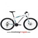 Xe đạp Cannondale Trail 6 2014