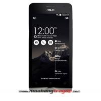Điện thoại Asus Zenfone 5 chip 1.2