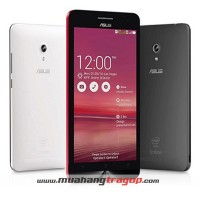 Điện thoại Asus Zenfone C