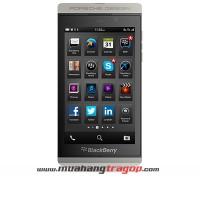 Điện thoại Blackberry P9982