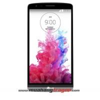Điện thoại LG G3 Stylus