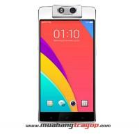 Điện thoại Oppo N3 (N5206)